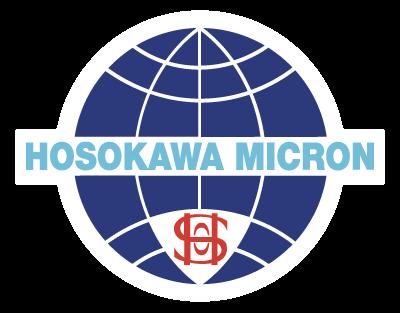 logo on white